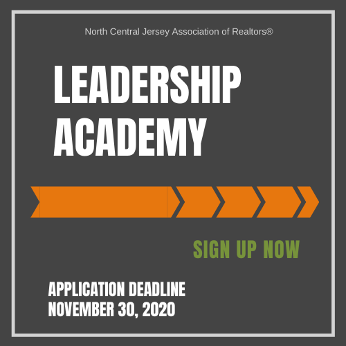 LeadershipAcademy.2020