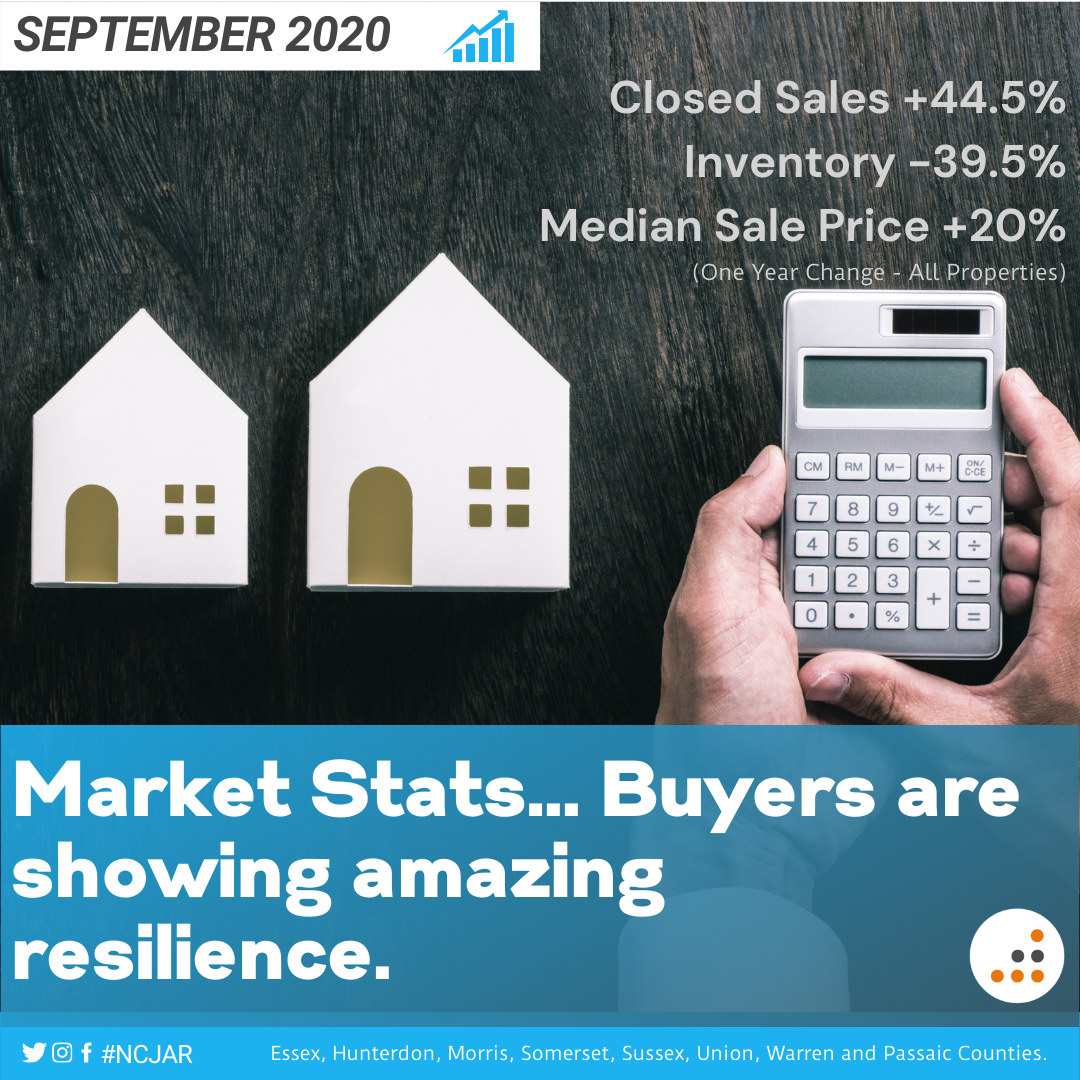 September2020.MarketStats1