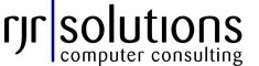 RJR Solutions Computer Consulting